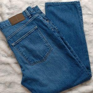 Tommy Hilfiger slim fit men's jeans